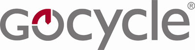 gocycle logo